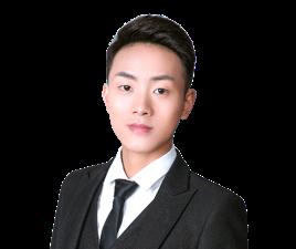 高中数学 刘啟华老师